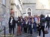 Gita-Napoli-06-aprile-2014-12