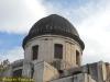 Gita-Napoli-06-aprile-2014-13