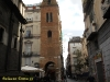 Gita-Napoli-06-aprile-2014-14