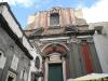 Gita-Napoli-06-aprile-2014-15