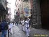 Gita-Napoli-06-aprile-2014-16