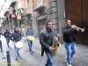Gita-Napoli-06-aprile-2014-17