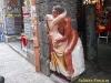 Gita-Napoli-06-aprile-2014-19
