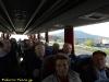 Gita-Napoli-06-aprile-2014-2