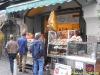 Gita-Napoli-06-aprile-2014-20