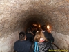 Gita-Napoli-06-aprile-2014-23