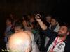 Gita-Napoli-06-aprile-2014-27