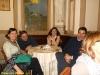 Gita-Napoli-06-aprile-2014-100