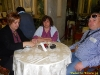 Gita-Napoli-06-aprile-2014-101