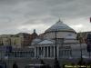 Gita-Napoli-06-aprile-2014-103