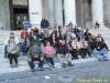 Gita-Napoli-06-aprile-2014-104