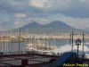 Gita-Napoli-06-aprile-2014-108