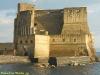 Gita-Napoli-06-aprile-2014-110