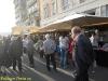 Gita-Napoli-06-aprile-2014-111