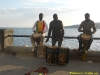 Gita-Napoli-06-aprile-2014-113