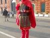 Gita-Napoli-06-aprile-2014-114