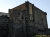 Gita-Napoli-06-aprile-2014-116