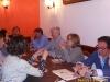 Gita-Napoli-06-aprile-2014-63