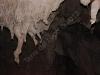 Grotta-Caliendo-2013-14