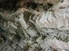 Grotta-Caliendo-2013-2