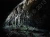 Grotta-Caliendo-2013-3