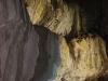 Grotta-Caliendo-2013-4