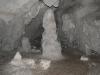grotta-caliendo-1-bagnoli-irpino