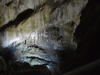 grotta-caliendo-10-bagnoli-irpino