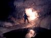 grotta-caliendo-11-bagnoli-irpino