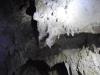 grotta-caliendo-5-bagnoli-irpino