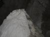 grotta-caliendo-6-bagnoli-irpino