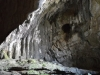 grotta-caliendo-8-bagnoli-irpino