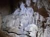 grotta-caliendo-9-bagnoli-irpino