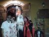 Bagnoli-Irpino-Halloween-2013-1