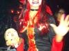 Bagnoli-Irpino-Halloween-2013-2