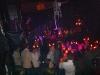 Bagnoli-Irpino-Halloween-2013-4