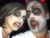 Bagnoli-Irpino-Halloween-2013-7