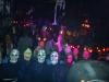Bagnoli-Irpino-Halloween-2013-8