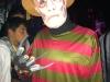 Bagnoli-Irpino-Halloween-2013-9