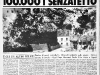 Il Mattino, 25.11.1980