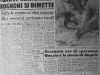 Il Mattino, 27.11.1980