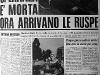 Il Mattino, 29.11.1980