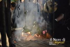 Il-Nero-Bagnoli-2016-1