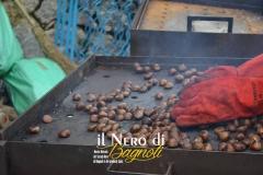 Il-Nero-Bagnoli-2016-10
