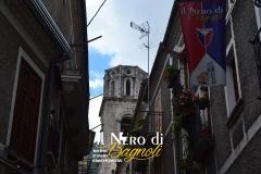 Il-Nero-Bagnoli-2016-11