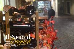 Il-Nero-Bagnoli-2016-15