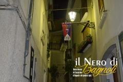 Il-Nero-Bagnoli-2016-17