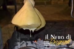 Il-Nero-Bagnoli-2016-18
