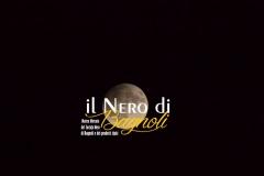 Il-Nero-Bagnoli-2016-19