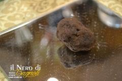 Il-Nero-Bagnoli-2016-2